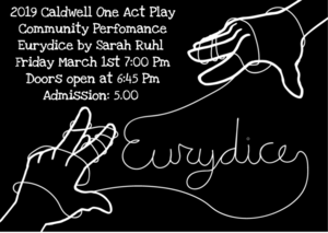 Eurydice Performance - Made with PosterMyWall.png