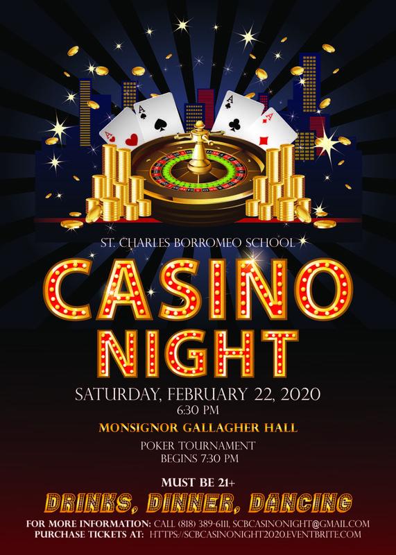 stcharles_casinonightinvite2.jpg