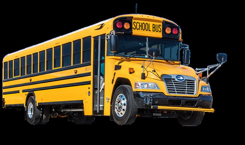 Bus Rider Enrollment Thumbnail Image