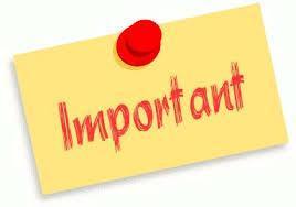 Report Card Publishing Date Thumbnail Image