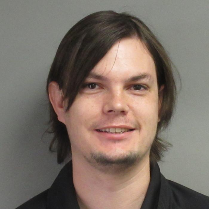 Justin Smith's Profile Photo