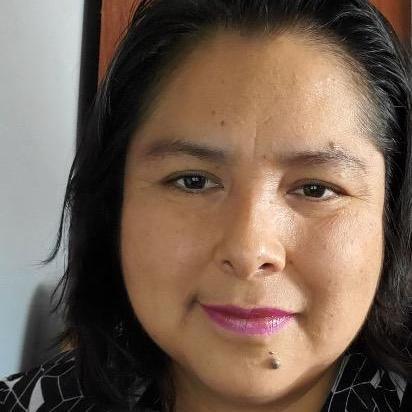 Maria Rivera's Profile Photo