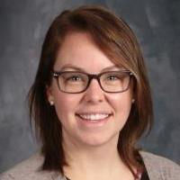 Lindsay Hobbs's Profile Photo