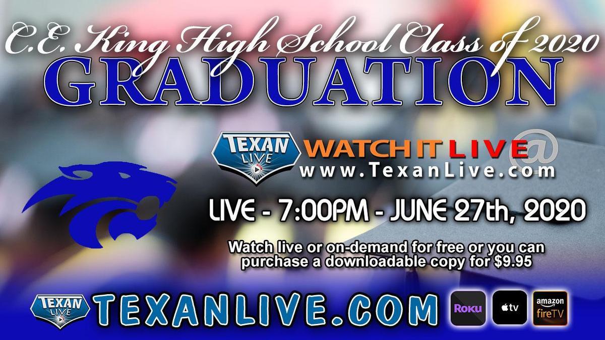 Graduation Streaming