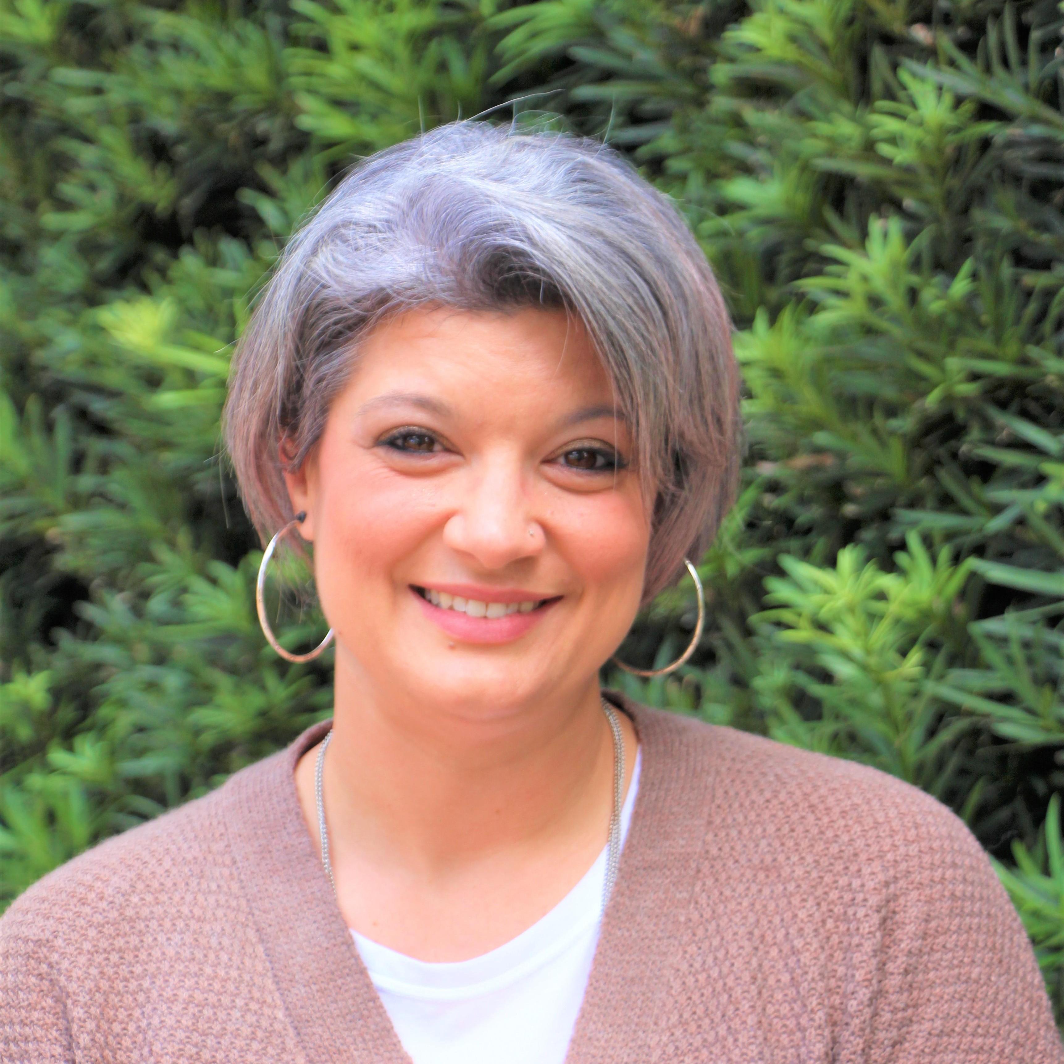 Brittany Johnson's Profile Photo