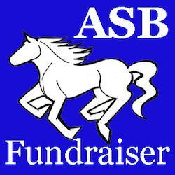 Participate in the ASB pledge drive Featured Photo