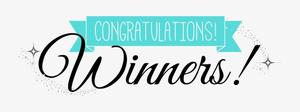206-2063987_graphic-congrats-winners-winners-banner.png.jpg