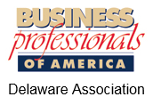 Seaford High School BPA Students Bring Home State Awards Featured Photo