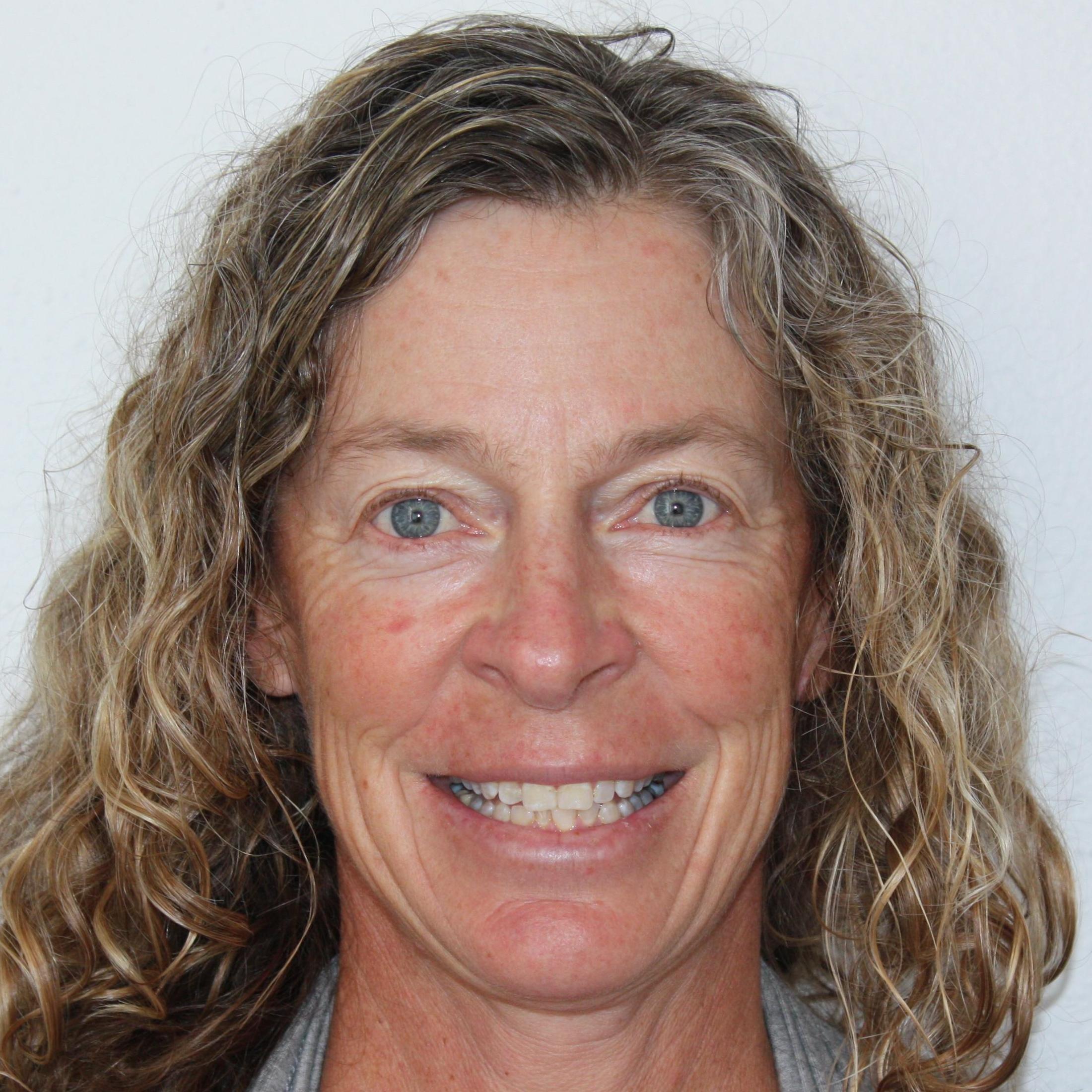 Kristin Musgrave's Profile Photo
