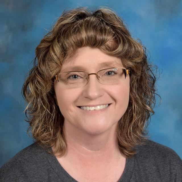 Donna Church's Profile Photo
