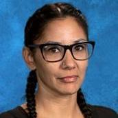 Jessica Vega's Profile Photo