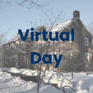 Virtual Day