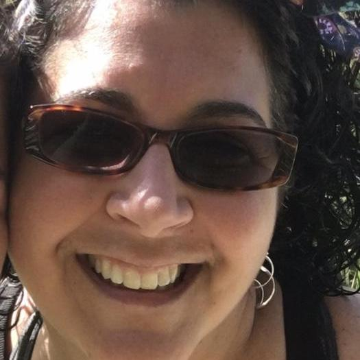 Dawn Simpson's Profile Photo