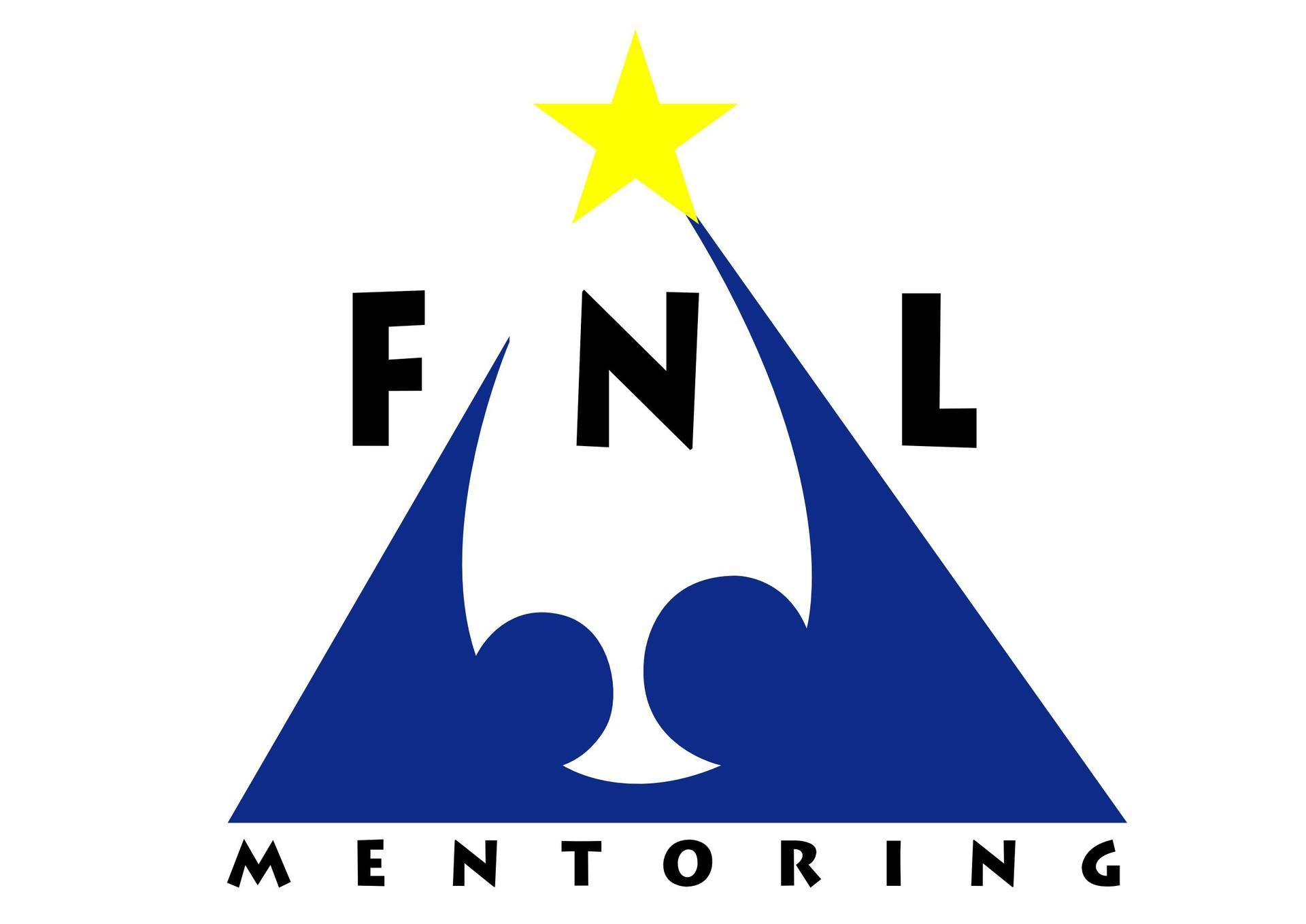 Friday Nigh Live Mentoring logo