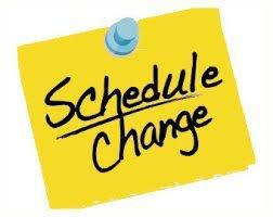 PLT Schedule Update with Interventions Thumbnail Image