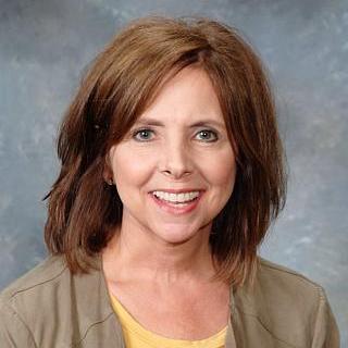 Janice Travis's Profile Photo