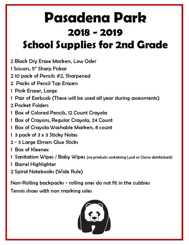 2018-2019 Supply Lists_Page_2.jpg