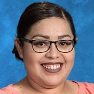 Jessica Ortiz's Profile Photo