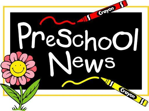 PreK Electronic Application Featured Photo