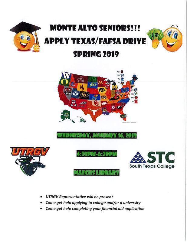 APPLY TEXAS FAFSA NIGHT FLYER SPRING 2019_Page_1.jpg