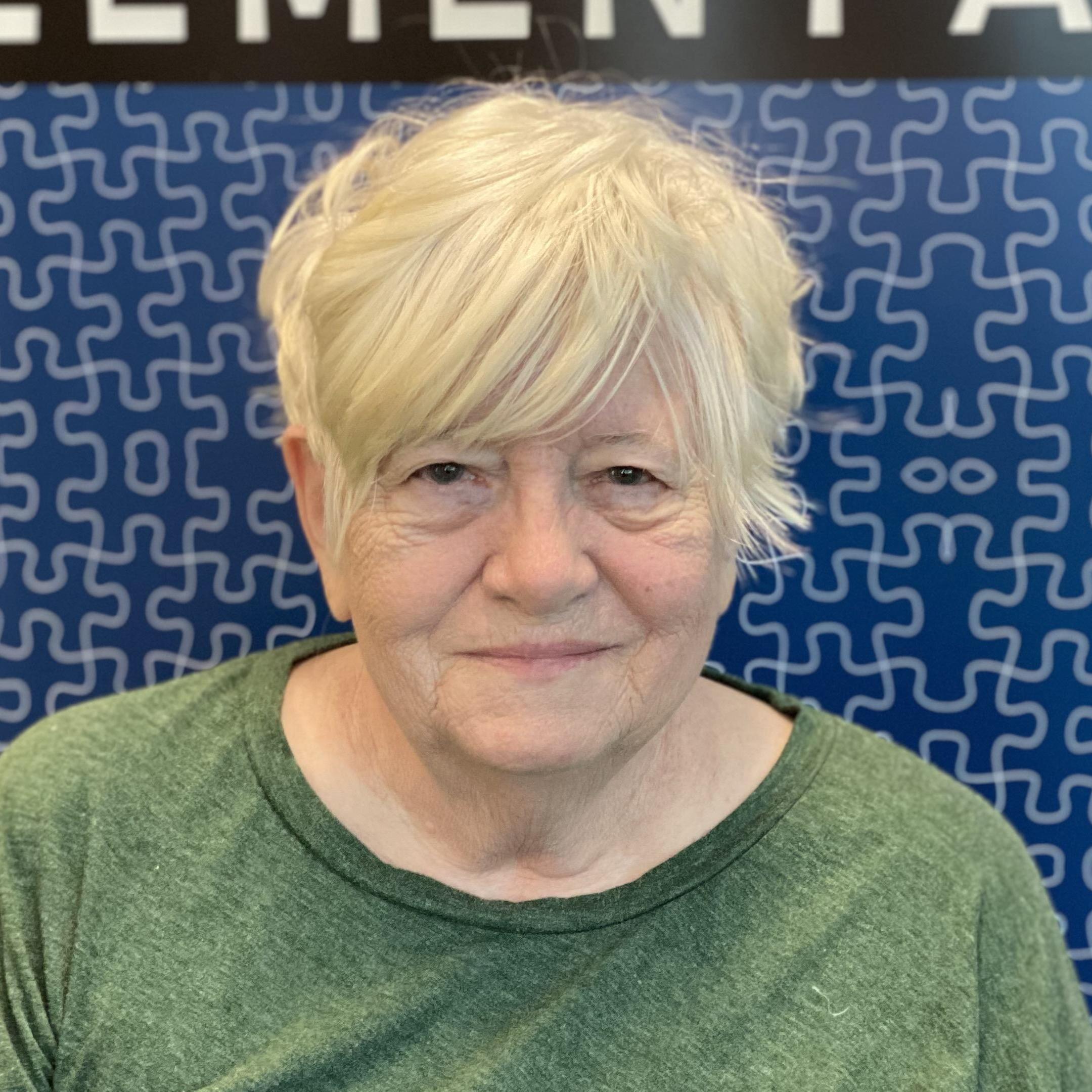 Theresa Carhart's Profile Photo