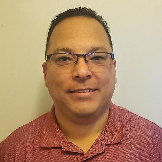 Alberto Lopez's Profile Photo