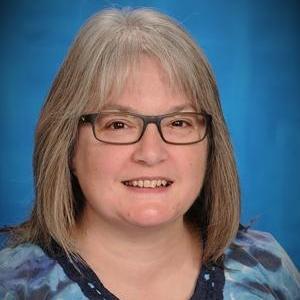 Tracy Sontrop's Profile Photo