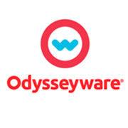 Logo for Odysseyware