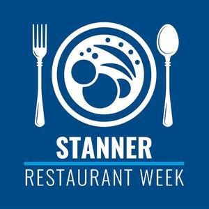 Stanner_Restaurant_Week_logo (2) lr.jpg