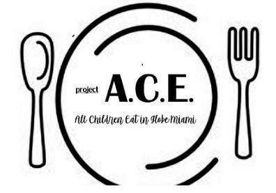 Project ACE Food and Supply Pantries Featured Photo
