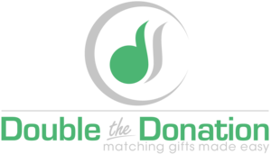 double-the-donation-icon-above-dark-background-1600x914px.png