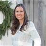 Lisa Hollifield BSN, RN's Profile Photo