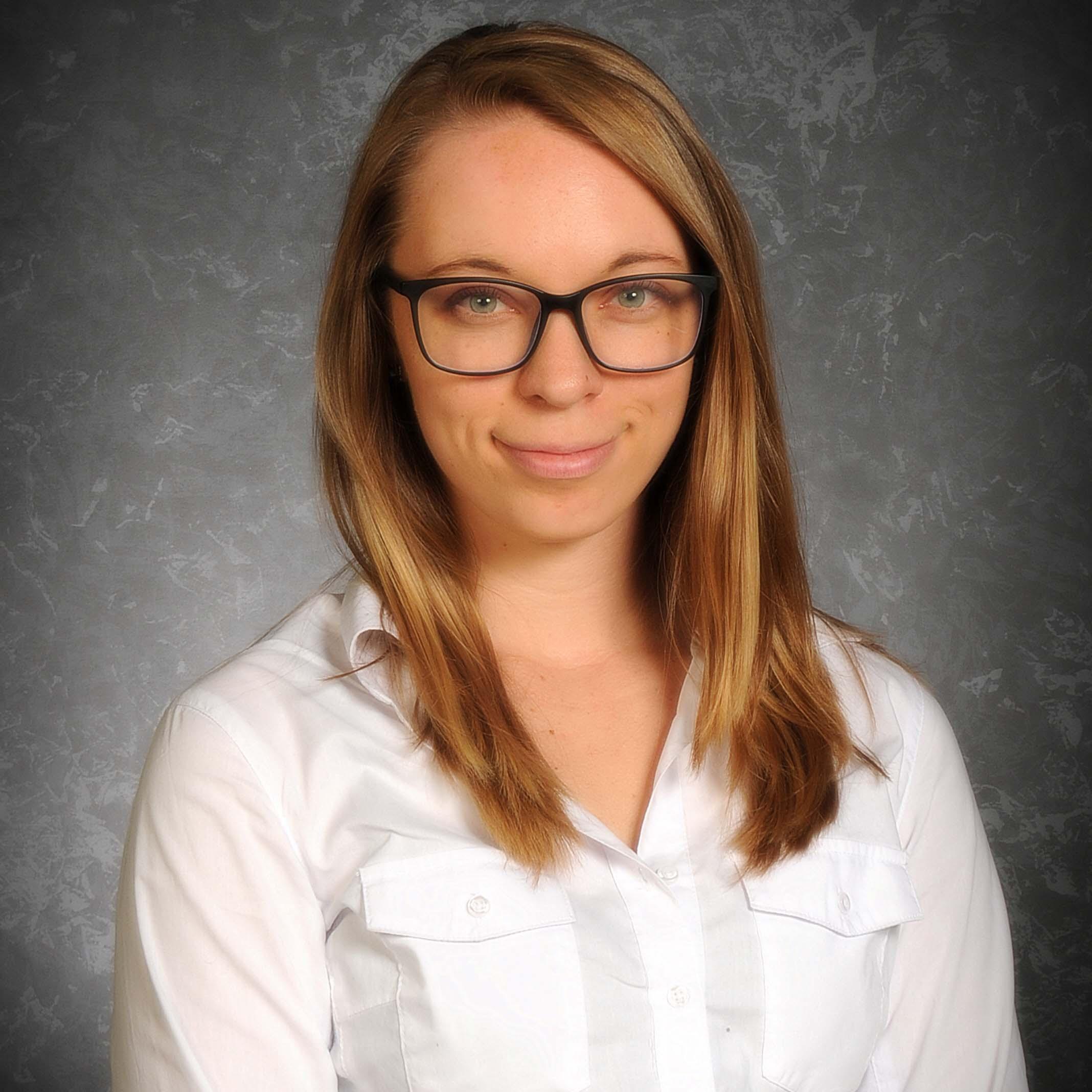 Haley Walsh's Profile Photo