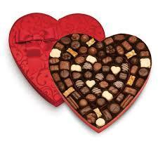 Valentine Candy from See's Candy for Plavan - order by 1/29/21 Featured Photo