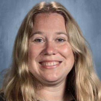 Jessica Hartline's Profile Photo