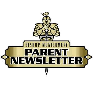 Bishop NEWSLETTER Logo_square.jpg