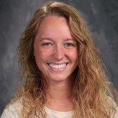 Heather Breight's Profile Photo