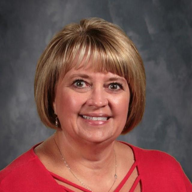 Sherri Kuelker's Profile Photo