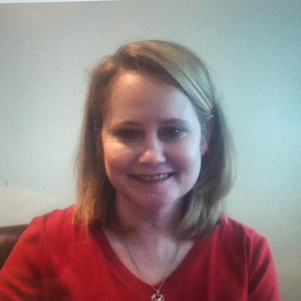 Susan Aulsbrook's Profile Photo