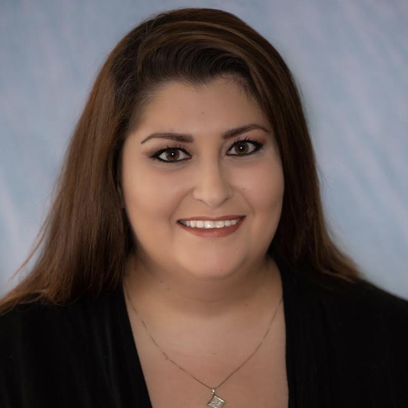 Arpi Balabanian's Profile Photo
