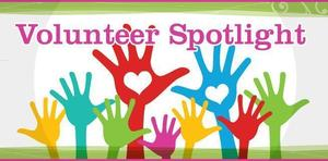 volunteerspotlight.jpg