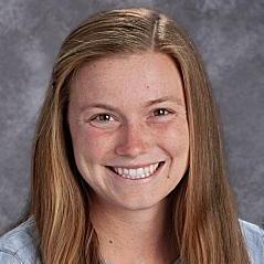 Lora Gubler's Profile Photo