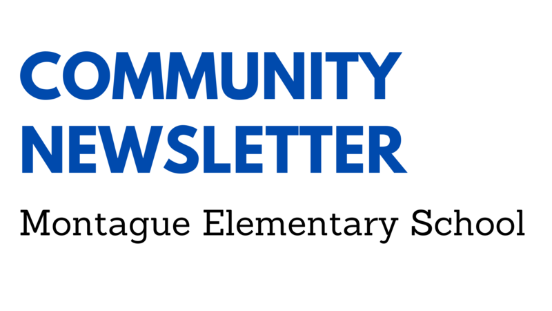 August 16, 2021 Newsletter Featured Photo