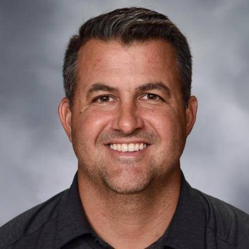 Brian Smigel's Profile Photo
