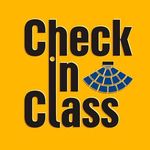 ONLINE CHECK-IN FOR STUDENTS BEGINS ON APRIL 7TH Featured Photo