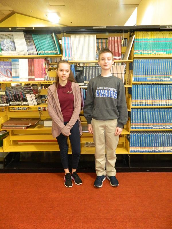 Scholar of the Month-Nominees-Grade 7-January.jpg