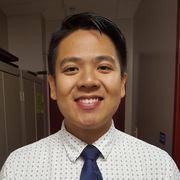 Minhdang Nguyen's Profile Photo