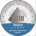 BSMS Silver Award - PBIS