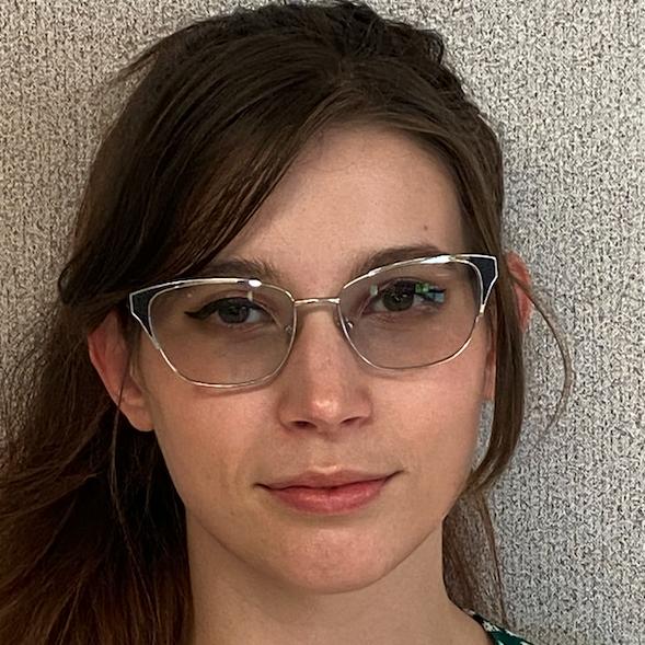 Kate Doak's Profile Photo