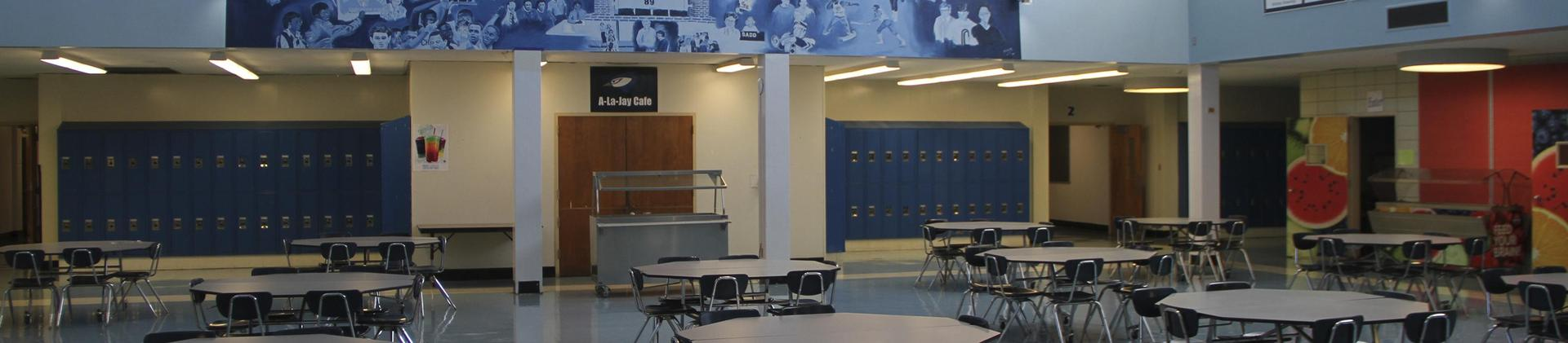 CHS Commons